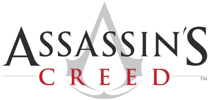 1200px-Assassin's_Creed_Logo.svg.png