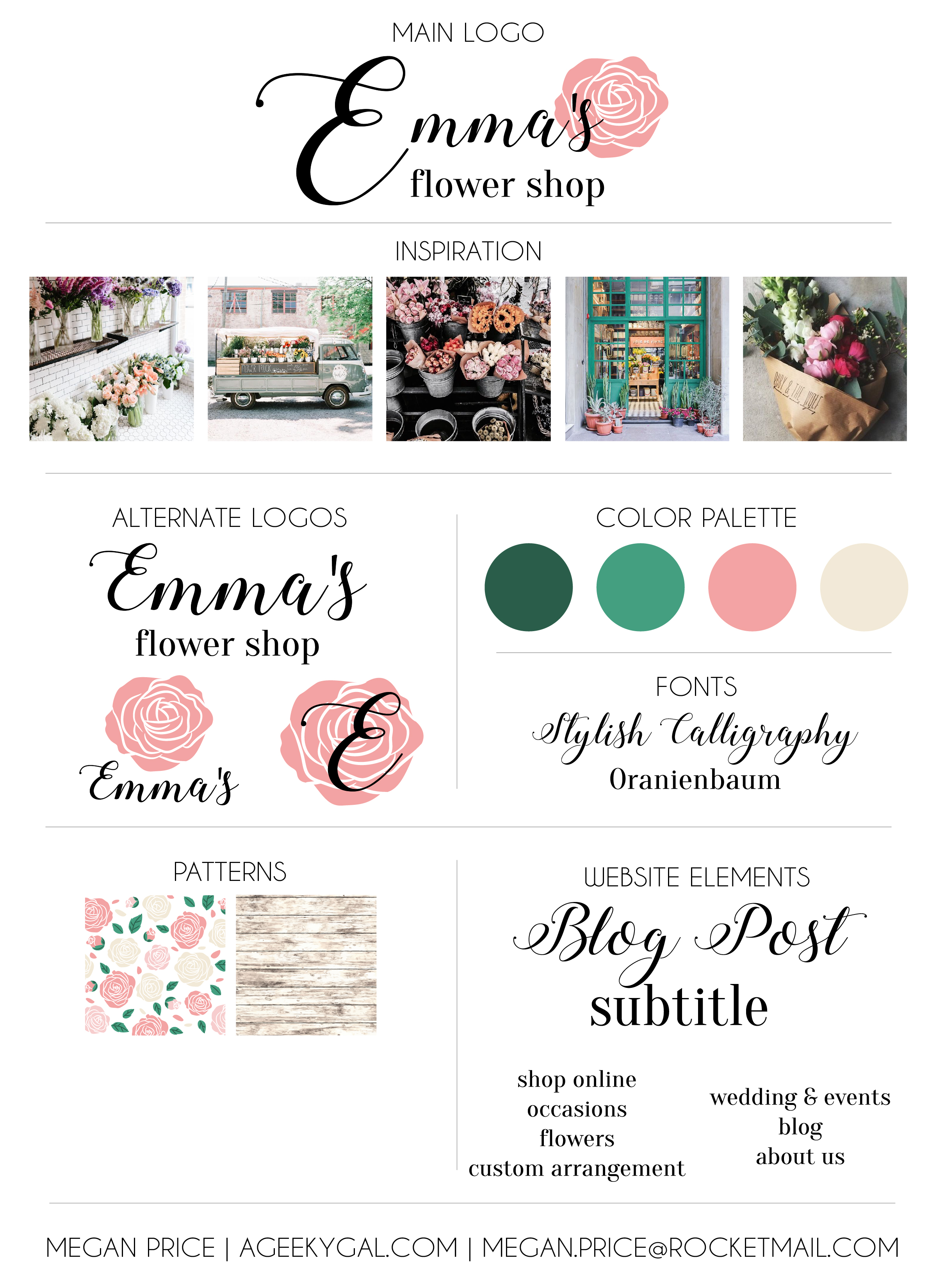 EmmaFlowerShop_Official Board.jpg