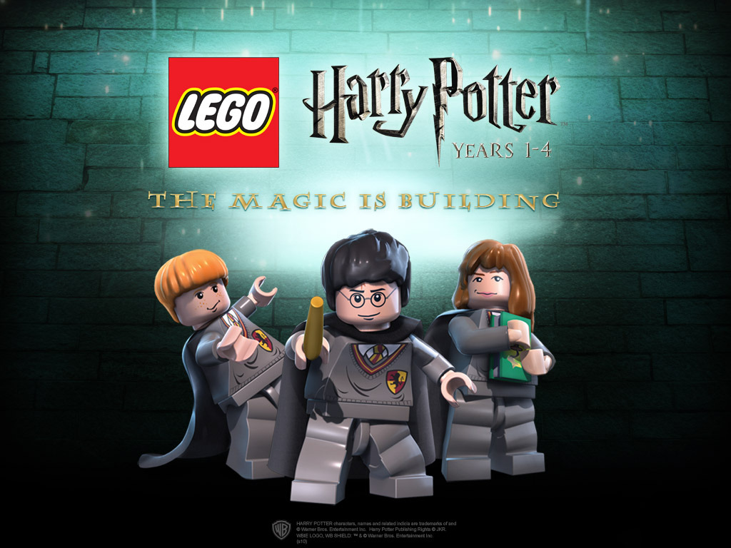 lego-harry-potter-the-video-game1.jpg
