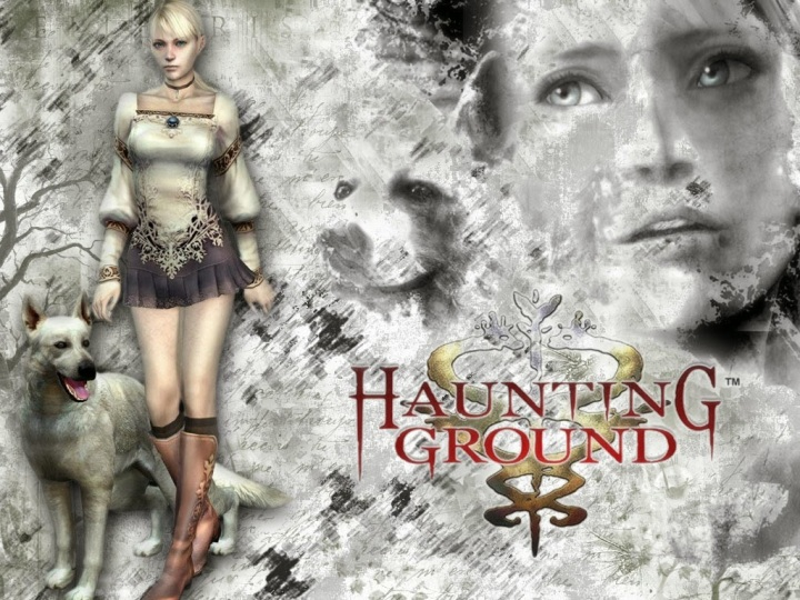 Minitokyo.Haunting.Ground.Wallpaper.182639