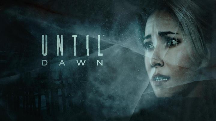 Poster_Game_Until_Dawn_089993_.jpg