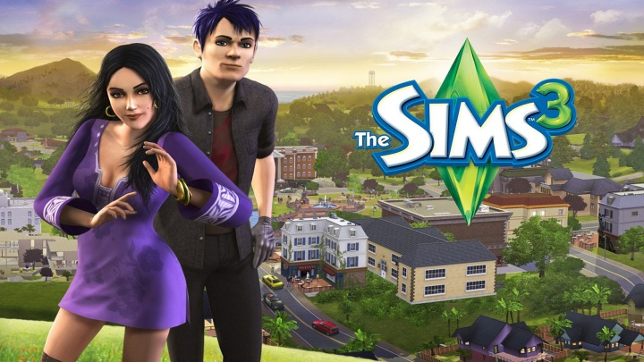 The-Sims-3-Free-Download-2.jpg