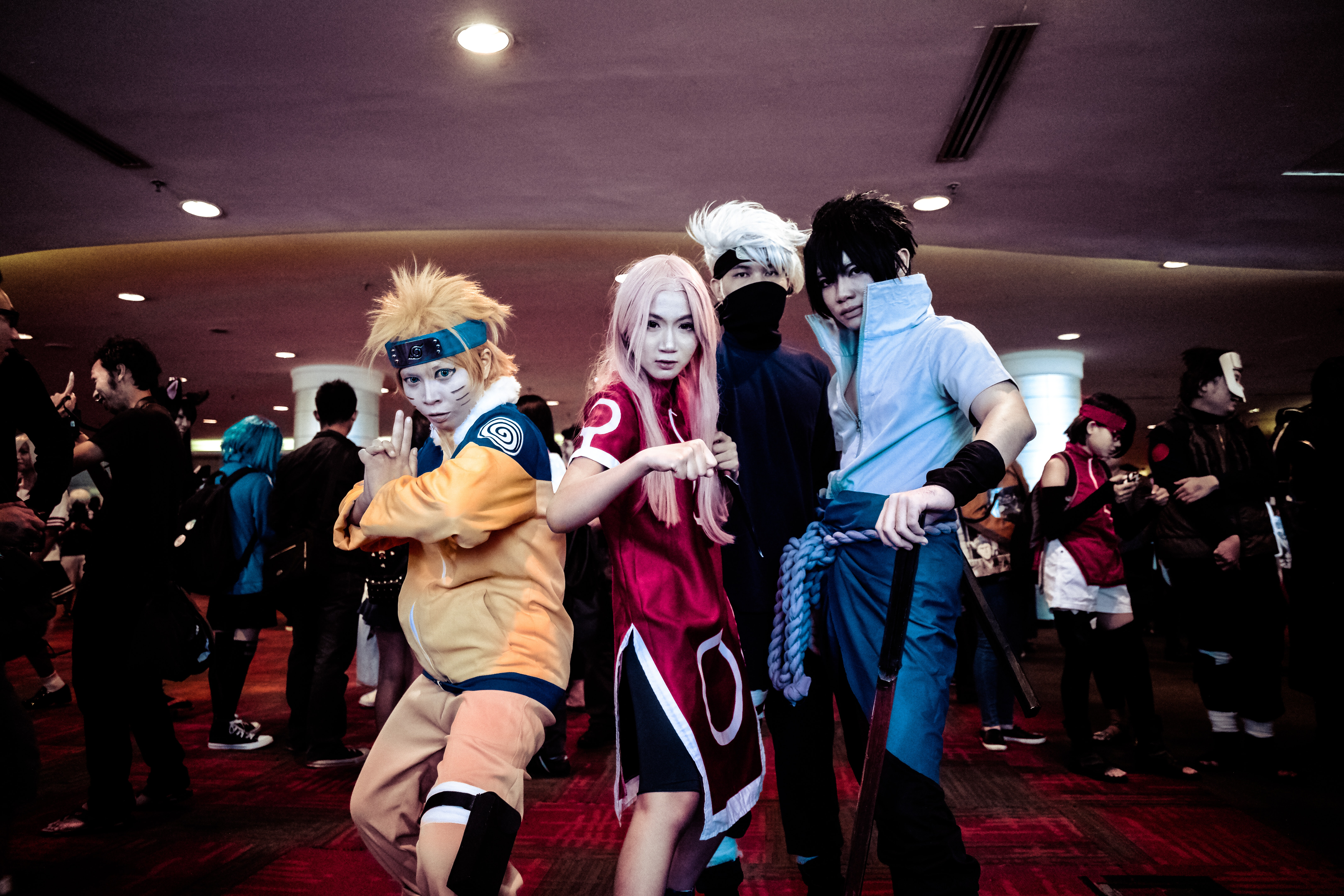 celebration-cosplay-costumes-65767.jpg