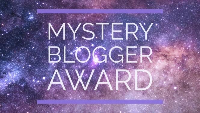 iScriblr_mystery_blogger_award