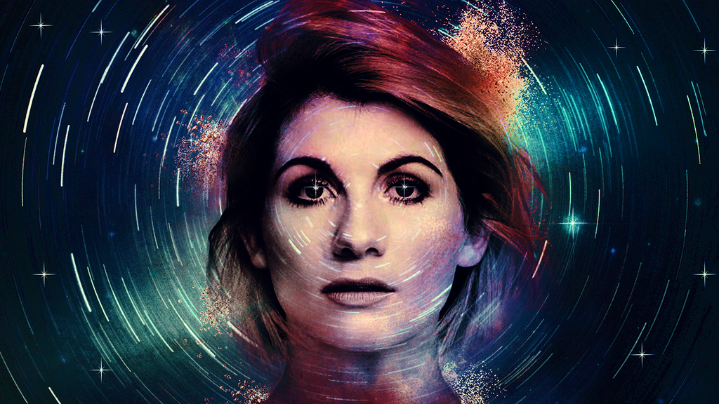 jodie_whittaker___the_13th_doctor_by_messypandas-dbgjecb.png