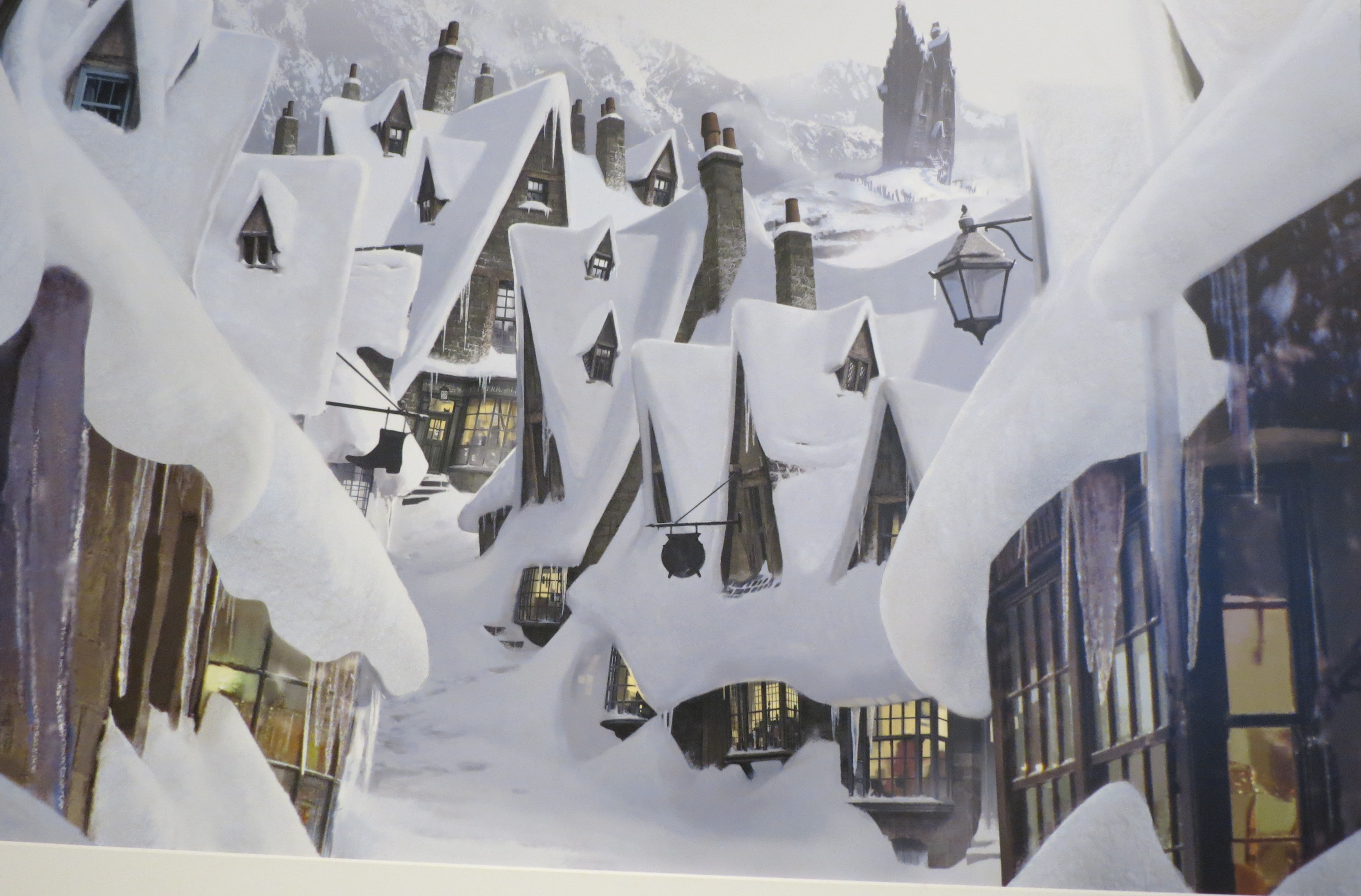 concept_artist_dermot_power_harry_potter_films_wb_by_sceptre63-d8gjffw.jpg