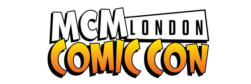 logo_mcmlondon.jpg