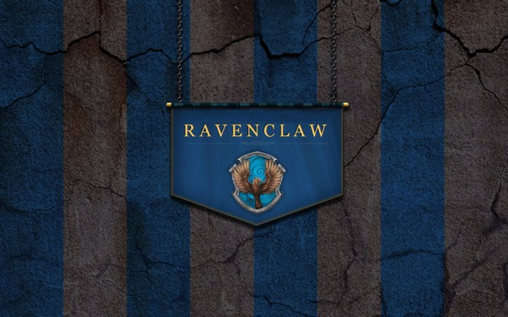 ravenclaw_wallpaper_by_shaneblack-d499xqy.jpg