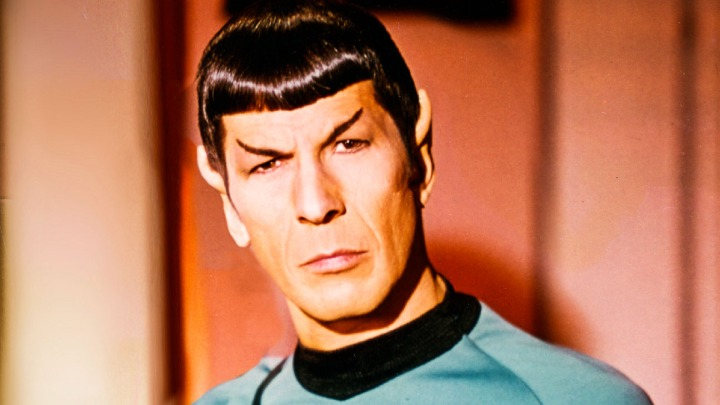 star_trek_tv_spock_3_copy_-_h_2018.jpg