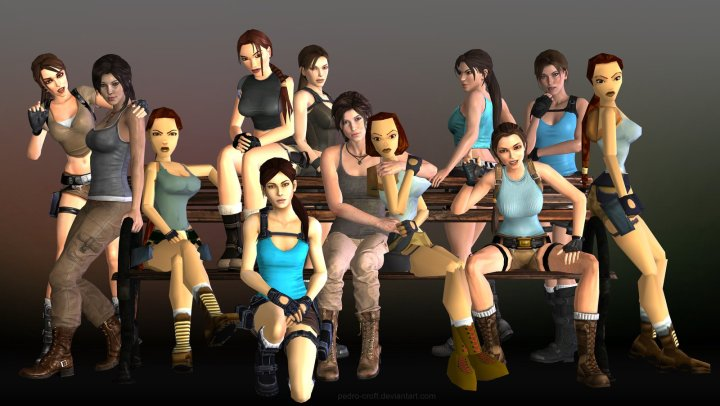 20_years_of_tomb_raider_by_pedro_croft-daicuvw.jpg