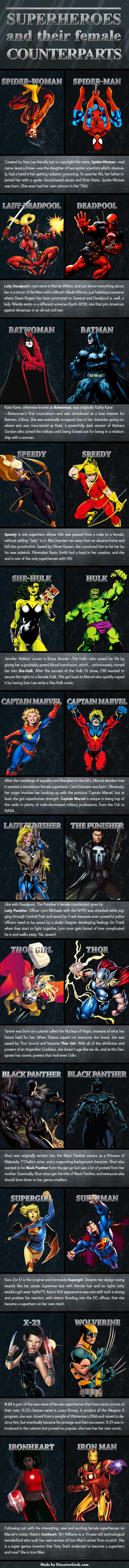 female-superheroes-done-with-text-copy.jpg