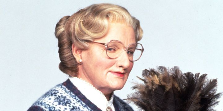 landscape-1463506602-robin-williams-mrs-doubtfire.jpg