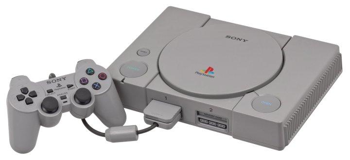 PSX-Console-wController_4461fe13-d50a-4467-ab97-084b419e9803.jpg
