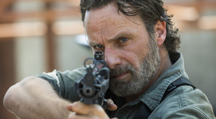 rick-grimes-the-walking-dead-1040394-1280x0.jpg