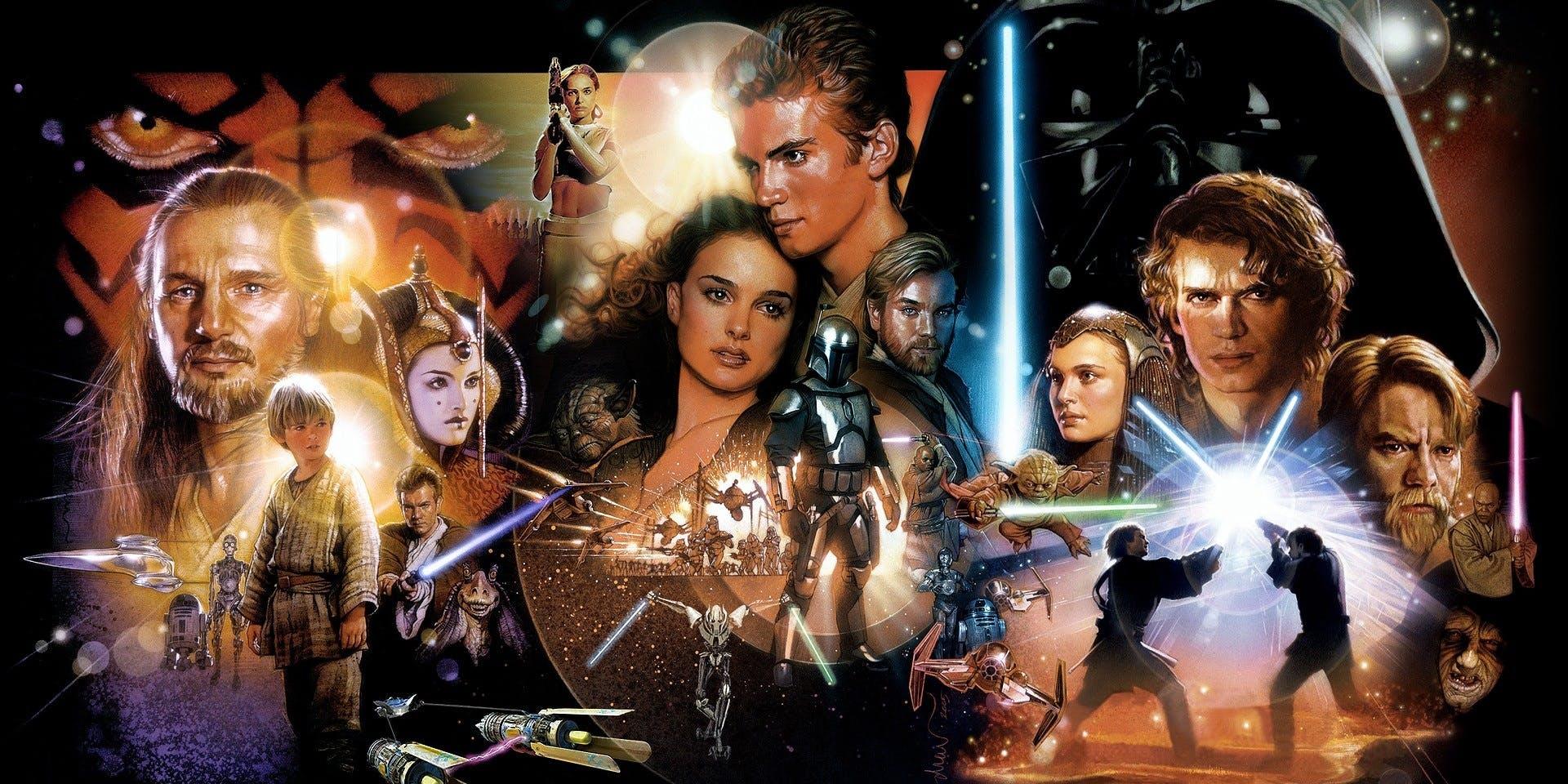 Star-Wars-Prequels-collage.jpg