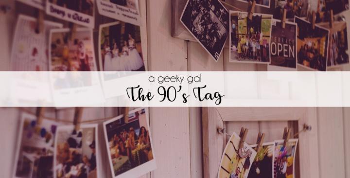 90sTag.jpg