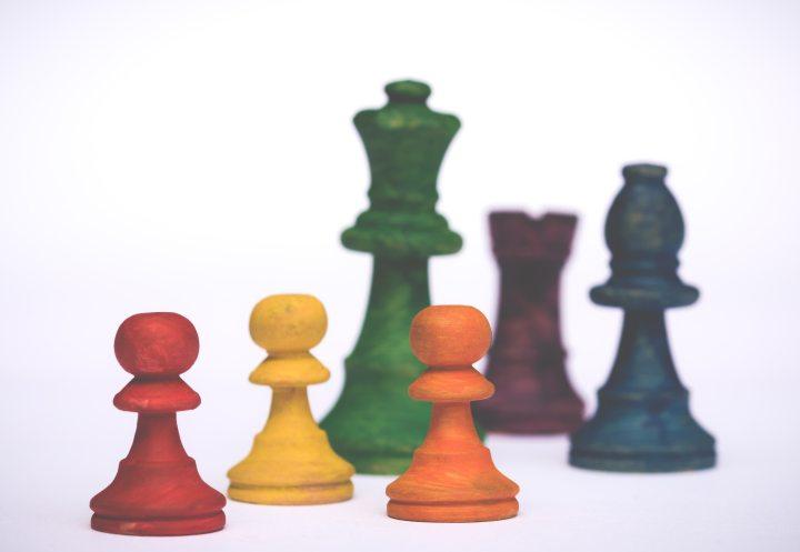 challenge-chess-close-up-1152664.jpg