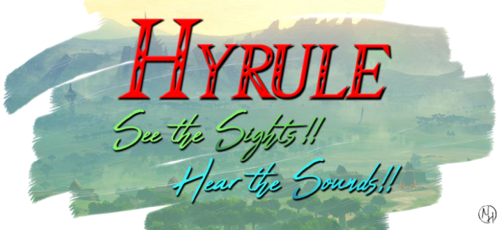 hyrule-cover.png