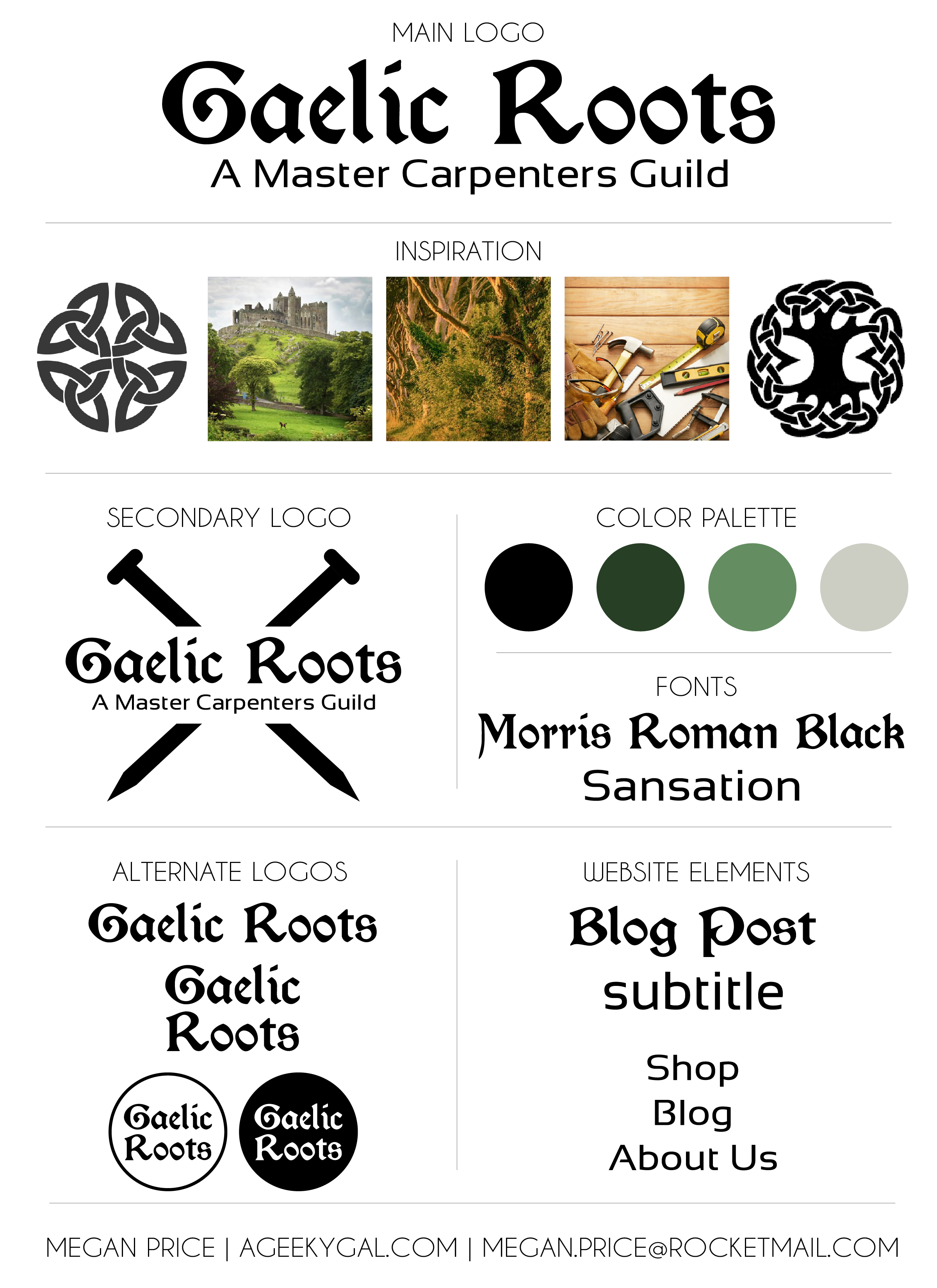 GaelicRoots_LogoDesigns_Official Board.png