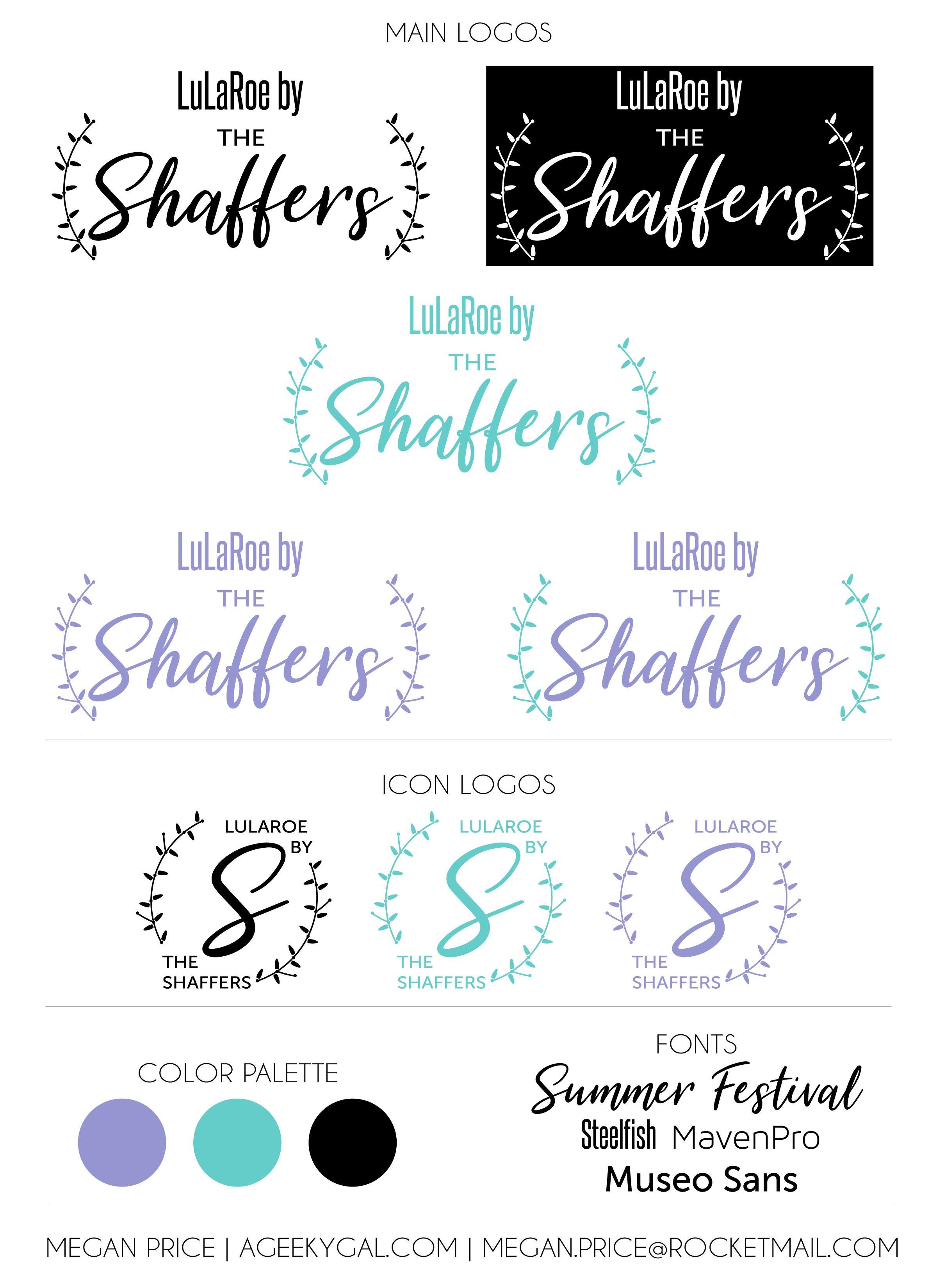 LuLaRoeTheShafffers_Logo Designs_Official Board.png