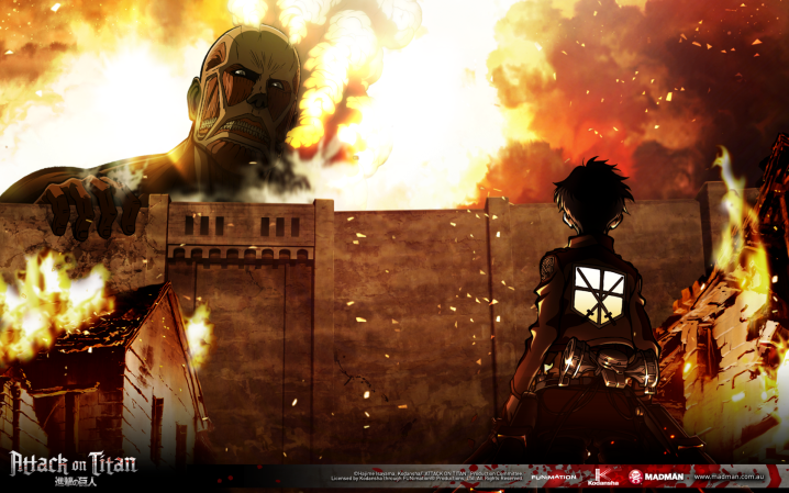 attack-on-titan_946_1680