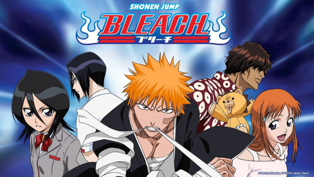 bleach-hero.jpg