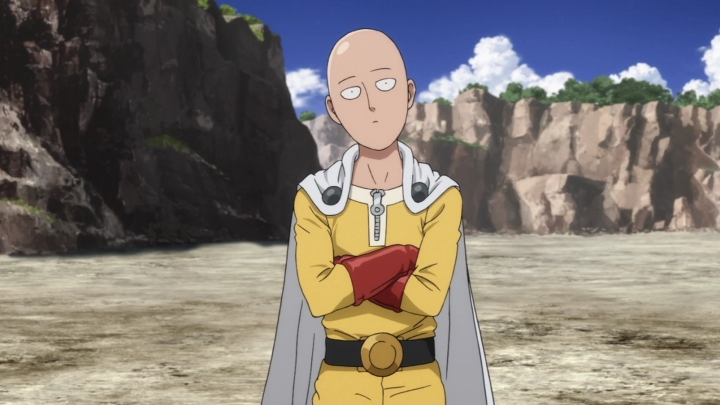 HorribleSubs-One-Punch-Man-05-1080p.mkv0079.jpg