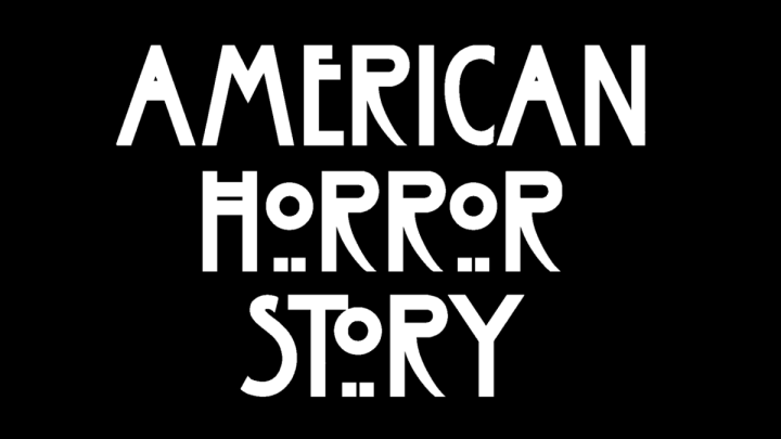 1200px-Ecran_Titre_d'American_Horror_Story.png