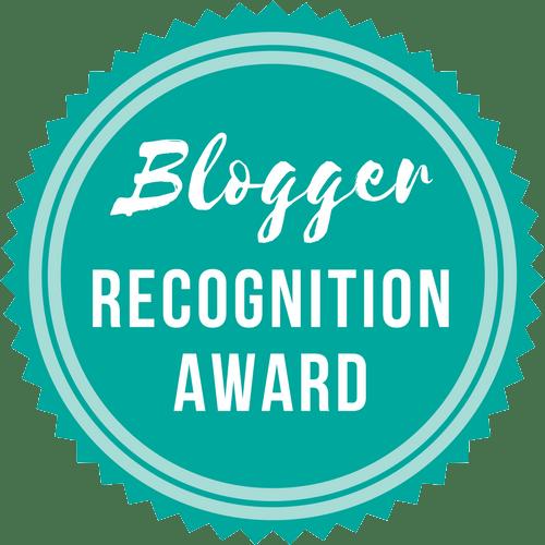 blogger-recognition-award.png