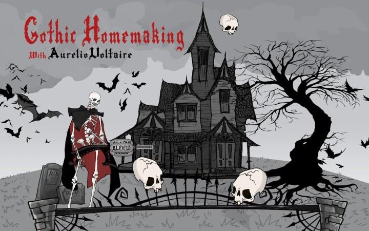 GothicHomemaking.jpg