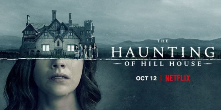 haunting-hill-house-review.jpg