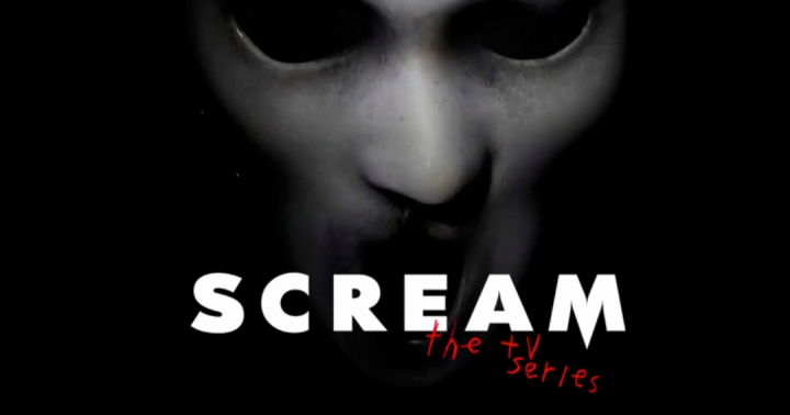 scream-tv.jpg