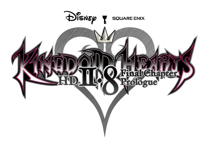 1473789756-kingdom-hearts-hd-2-8-final-chapter-prologue.jpg