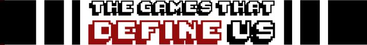 TGTDU Logo - Copy