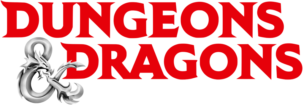 1200px-Dungeons__Dragons_5th_Edition_logo.png