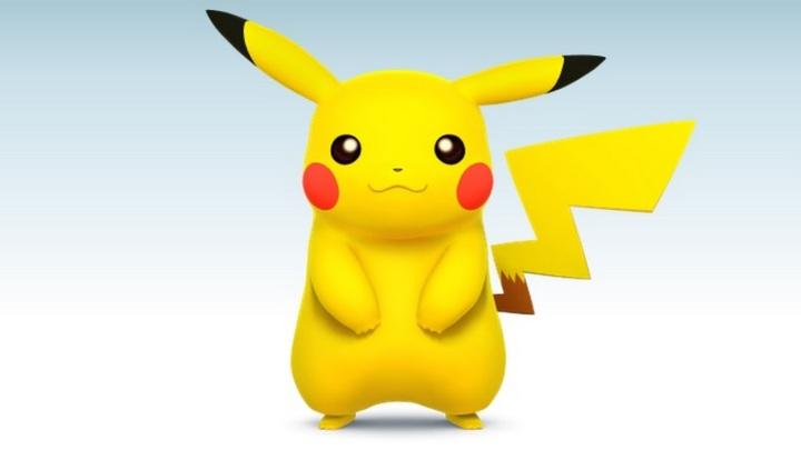 2309167-pikachu