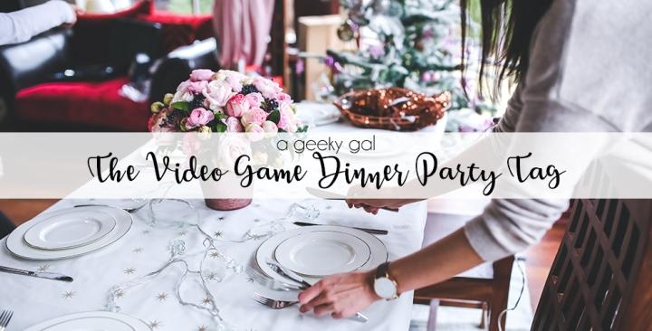 DinnerPartyTag