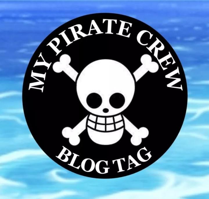 MyPirateCrewBlogTag
