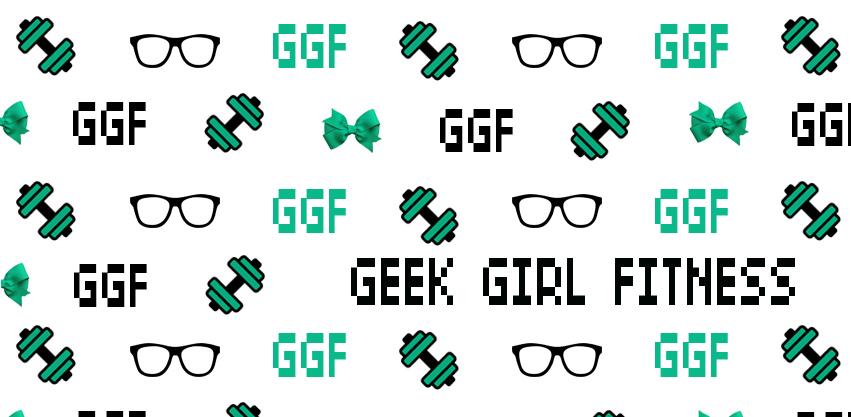 geekgirlfitness