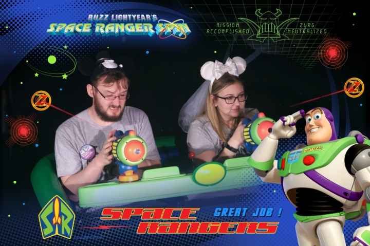 Disneymoon_spaceranger