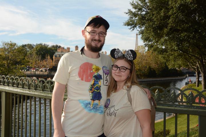 Disneymoon_epcot