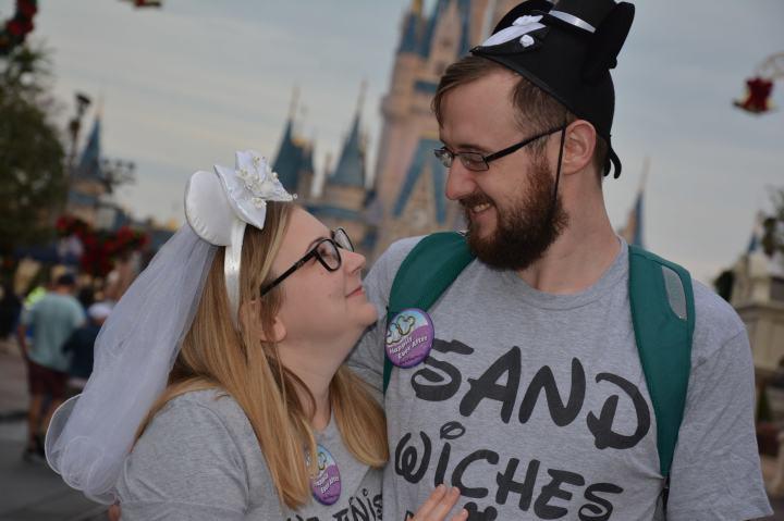 Disneymoon_MK
