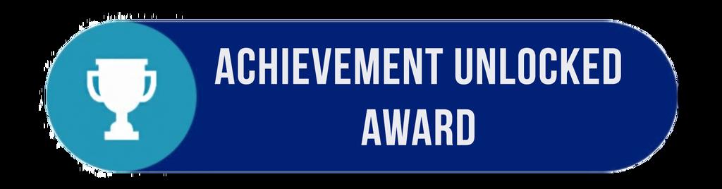 achievement-unlocked-award