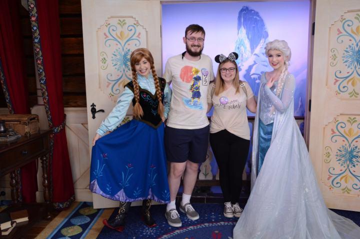Disneymoon_elsaandanna