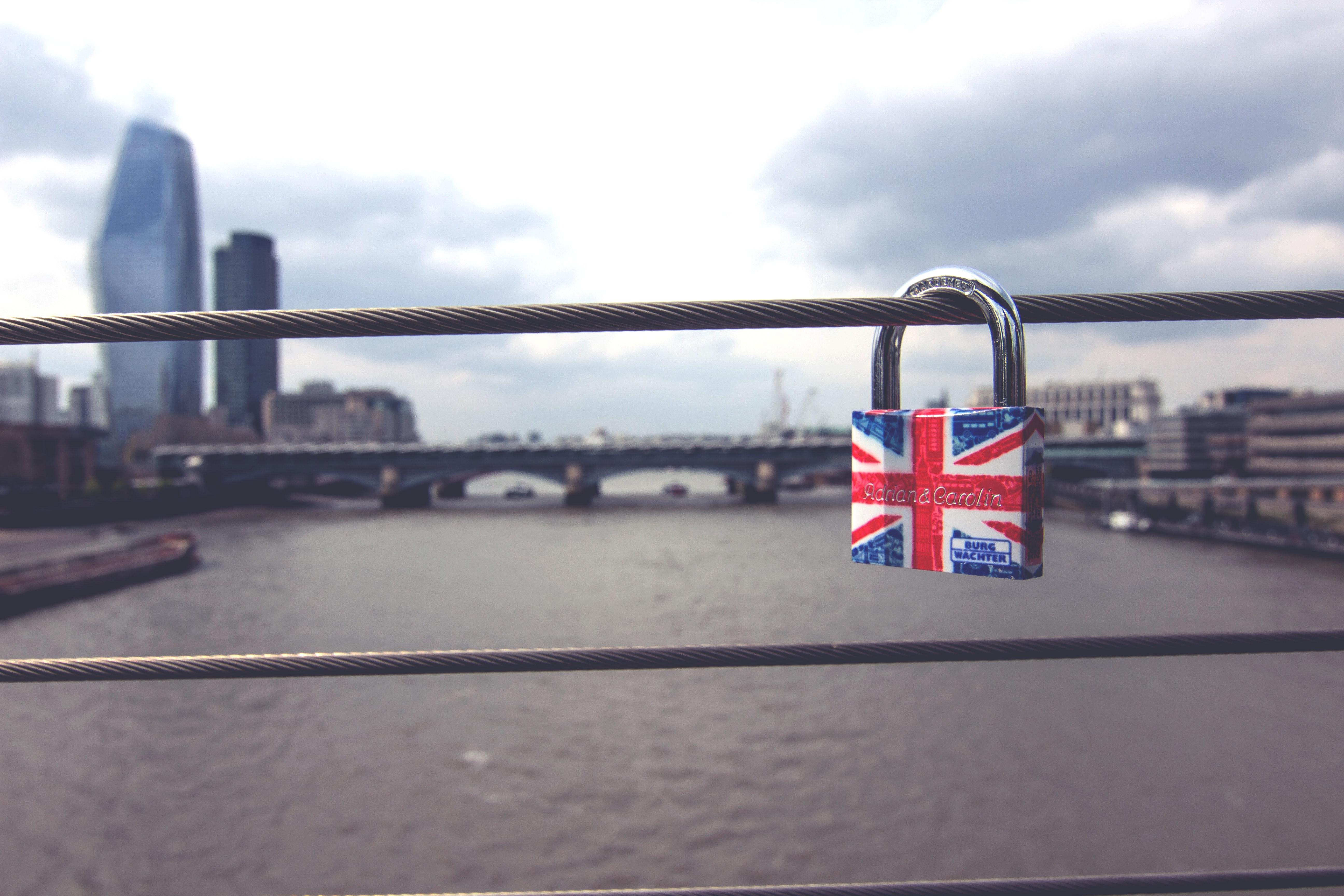 bridge-city-england-2214876