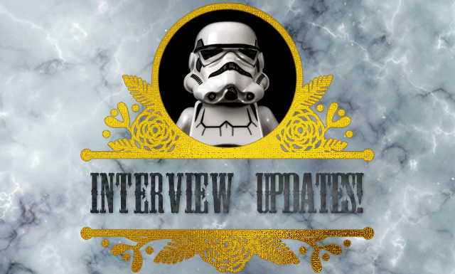 interview-updates-640x385.png