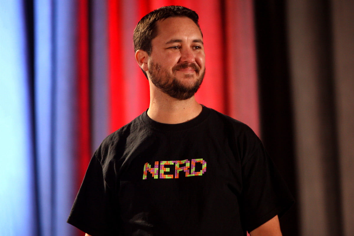 wil-wheaton-interview-powers-0002-1200x0
