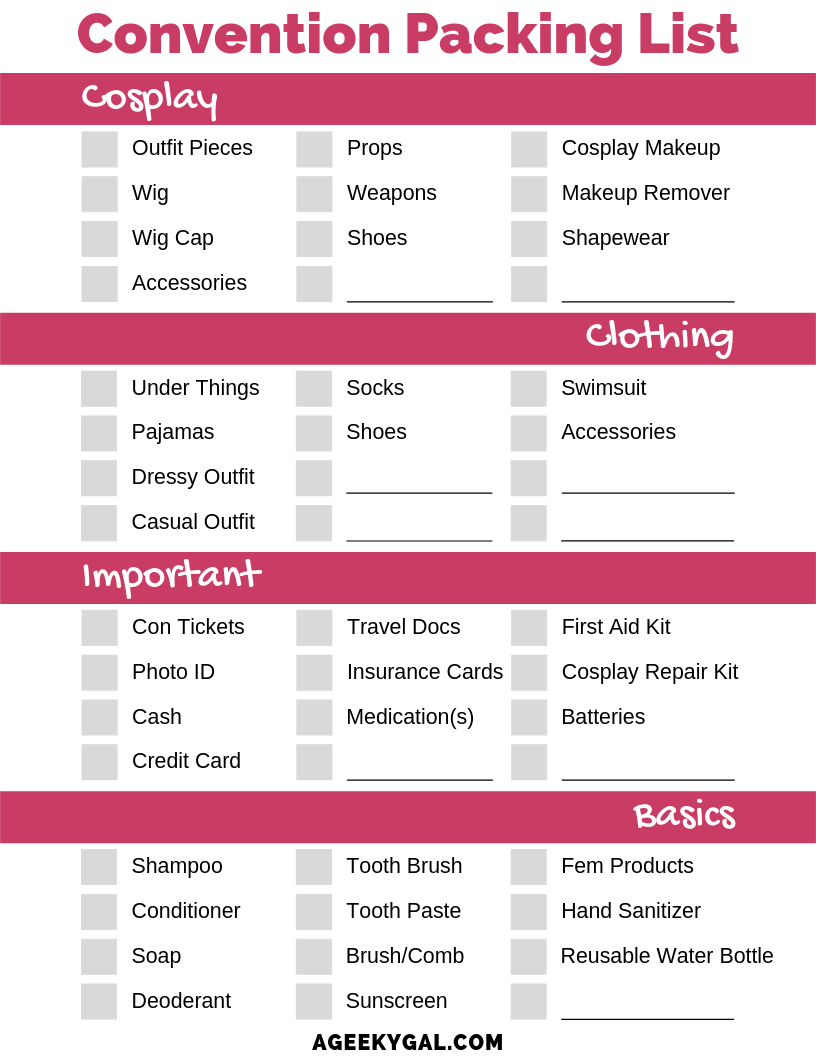 Convention Packing List.png