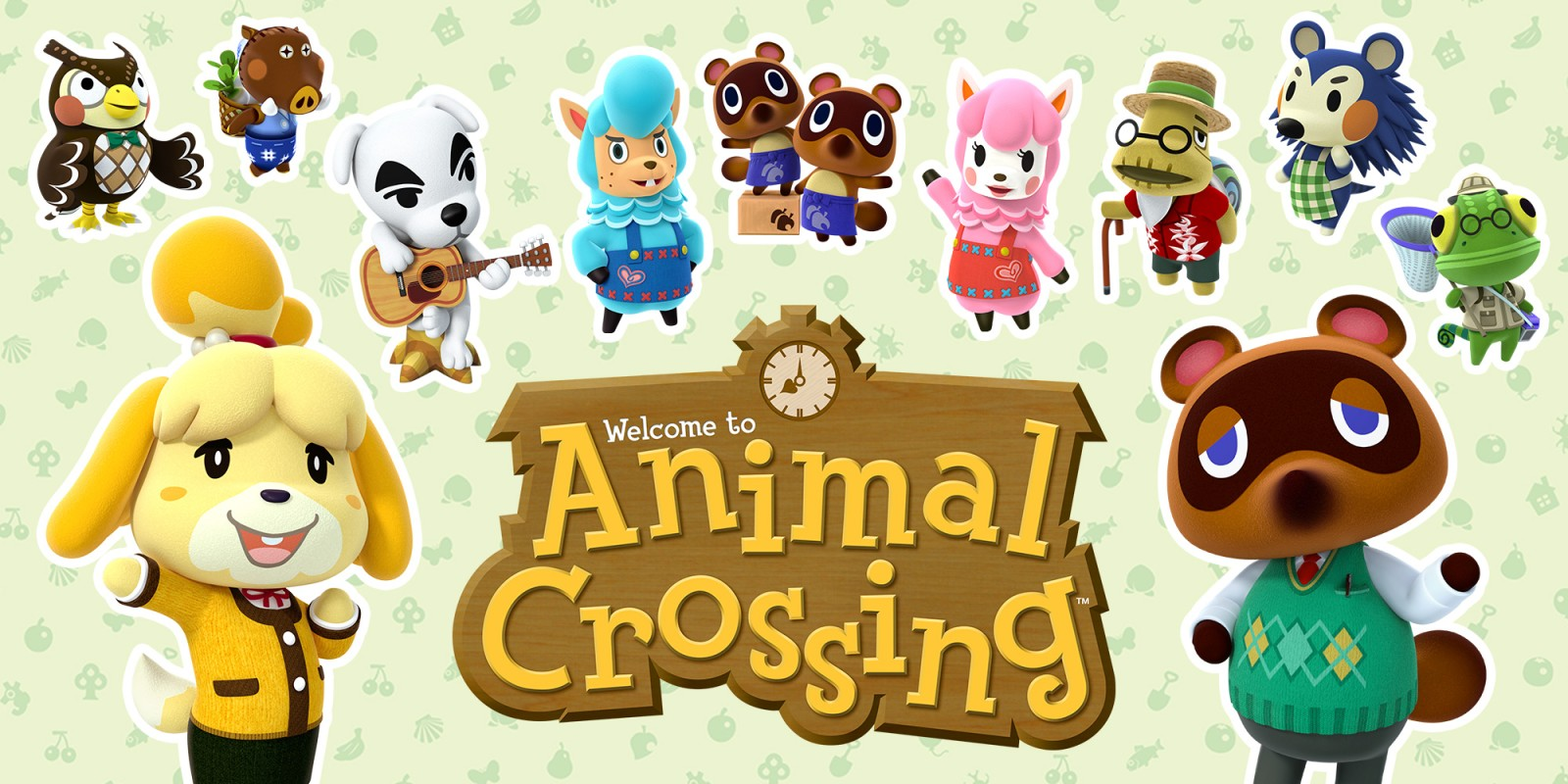 H2x1_AnimalCrossing_Hub_v03_image1600w