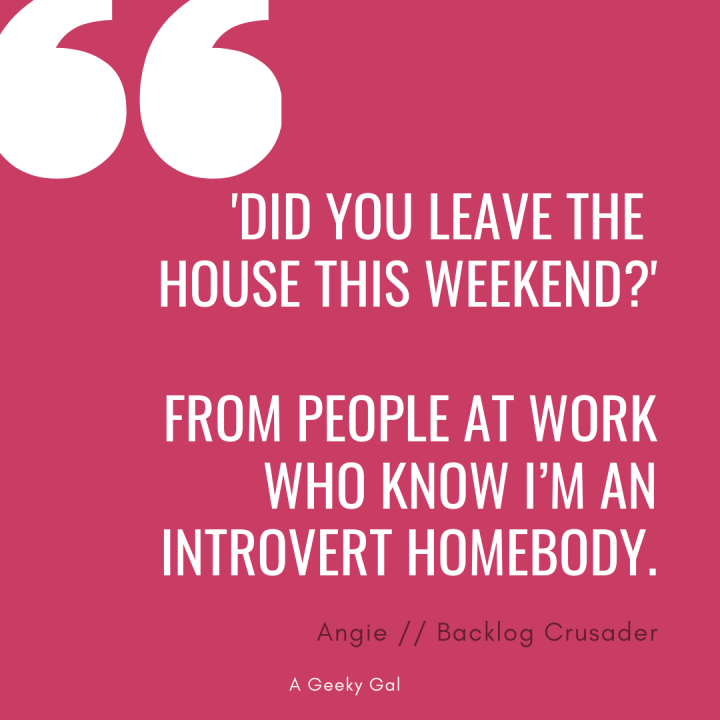 Introvert_Angie